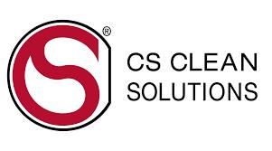 CS Clean Solutions