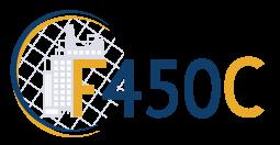 F450C.org