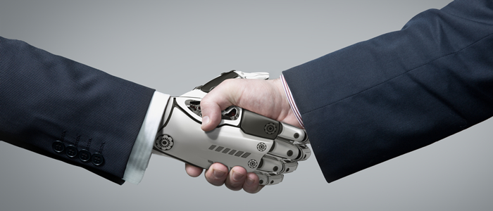AI together