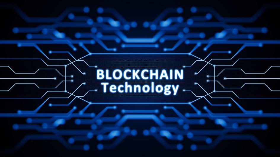 In What Ways Will Blockchain Technology Impact e-Commerce Industry?