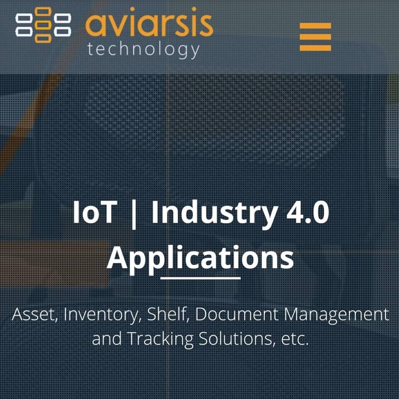 LoT industry 4.0