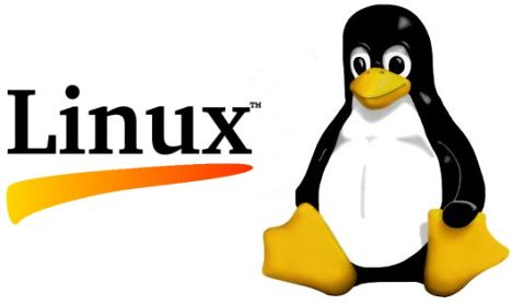 Why Choose Linux?