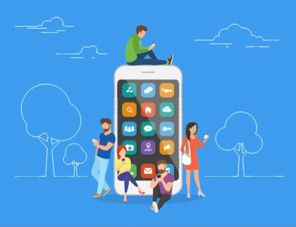 Can mobile apps be effective in your business