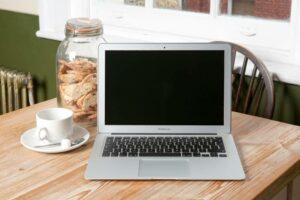 Macbook vs Windows review