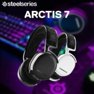 Best wireless Gaming Headsets for PC