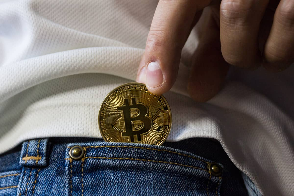 why need bitcoin